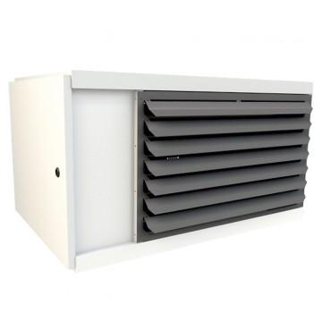 Воздухонагреватель КЭВ-AT45H
