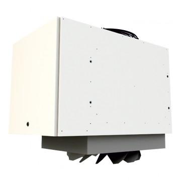 Воздухонагреватель КЭВ-AT75V