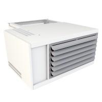 Воздухонагреватель КЭВ-ATС (пром. помещения)