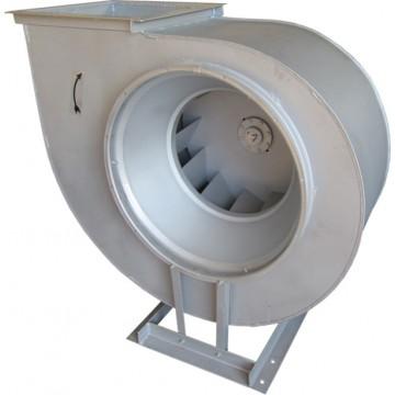 Вентилятор дымоудаления ВР 86-77 ДУ
