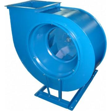 Вентилятор Shermann Series D 0025125 (радиальный)