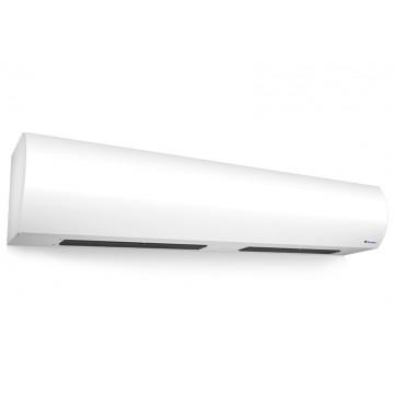Воздушная завеса КЭВ Оптима без нагрева (серия 400)