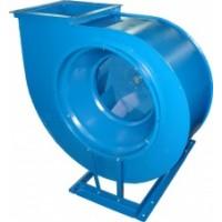 Вентилятор радиальный Shermann Series D 0000254