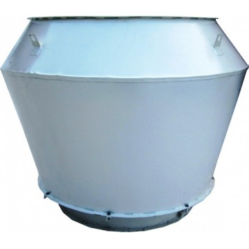 Вентилятор Shermann Series J 0003158 (крышный)
