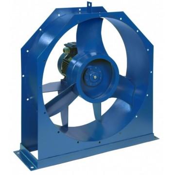 Вентилятор Shermann Series R 0002510 (осевой)
