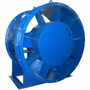 Вентилятор Shermann Series  R 0008125 (осевой)