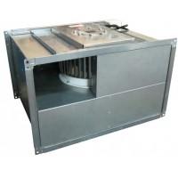 Вентилятор Shermann Series Y 40209050 канальный