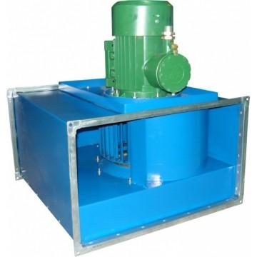 Вентилятор Shermann Series Z 40209050 (канальный)